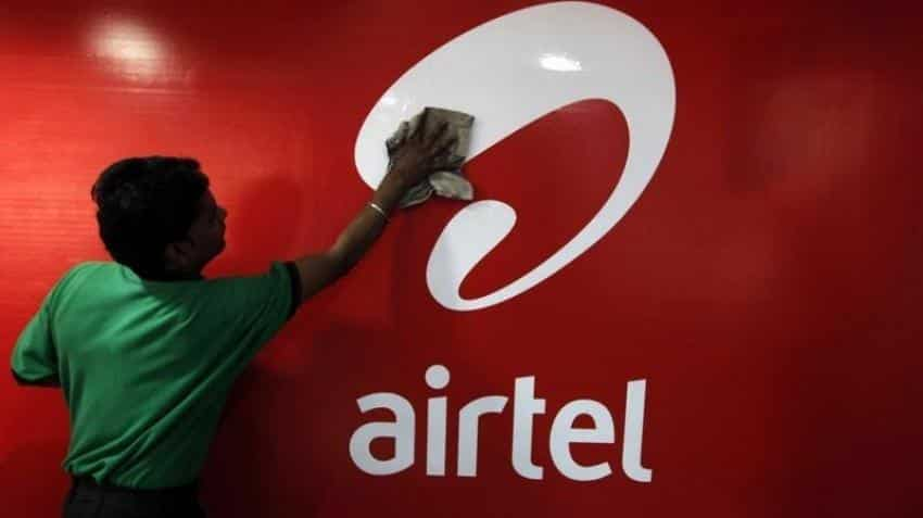 Despite India business loss, Bharti Airtel still in pole position even as pricing war with Reliance Jio wreaks havoc