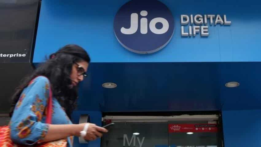 How many JioPhones have been sold so far? Find out