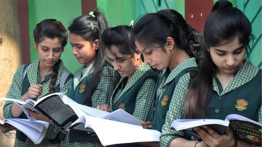 Rajasthan Board 10th result 2018: Class 10 announcement in May; check RBSE result 2018 date at rajeduboard.rajasthan.gov.in