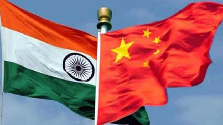 India, China to court each other at informal summit in bid to re-set ties