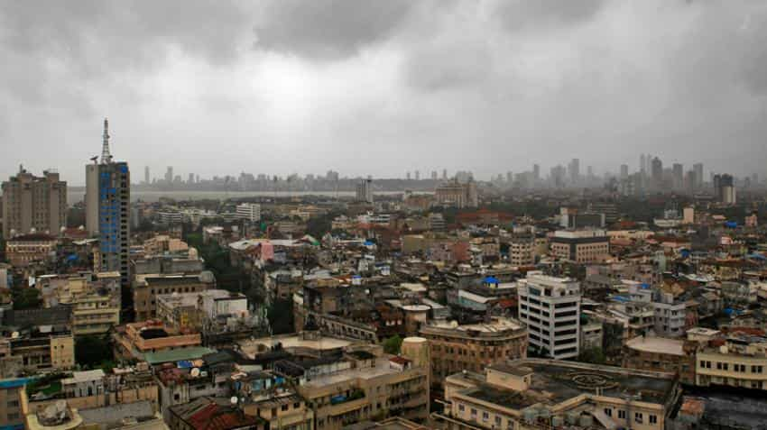 Mumbai DP 2034: Right of tenants taken away  under redevelopment scheme