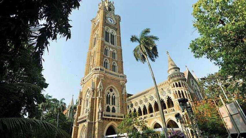Mumbai University to dump manual marking of marksheets