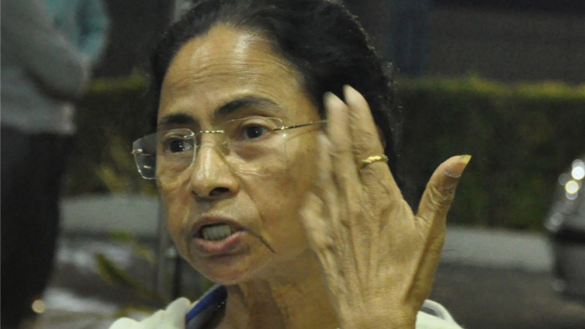 West Bengal panchayat elections 2018: Poll date finally announced; set for May 14