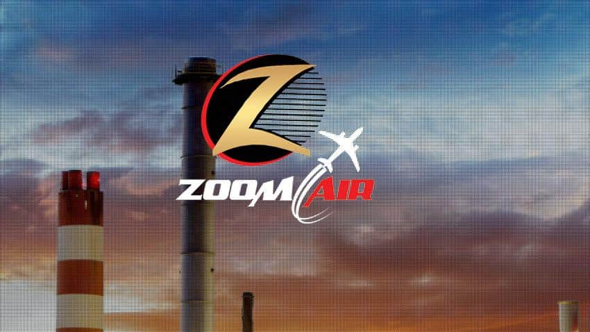 Big boost for flyers in North-East, Zoom Air starts Kolkata-Tezpur daily flights under UDAN scheme