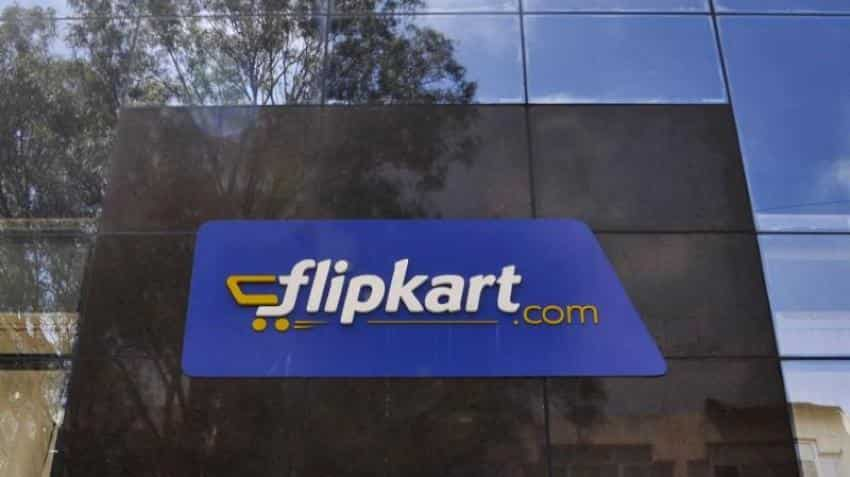 Flipkart to get Rs 55 cr tax, plus interest from taxman; here is why
