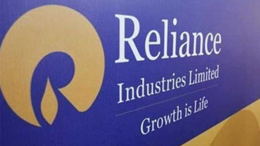 Reliance Industries Q4 results 2018 Key Takeaways: From profit to revenues, check Mukesh Ambani firm's performance