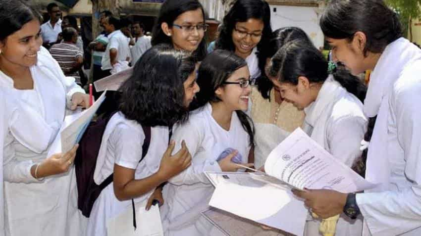 GBSHSE result 2018 declared on 28th April; Check gbshse.gov.in for Goa Board Class 12th Results 2018 updates; also see results.nic.in and indiaresults.com