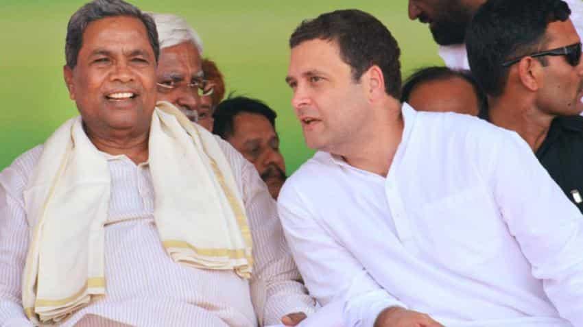 Karnataka assembly elections 2018: Only polls build bridges here