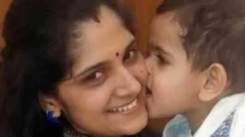 UPSC Civil Services Exam 2017: A mother of four-year old bags 2nd place; know more about Anu Kumari