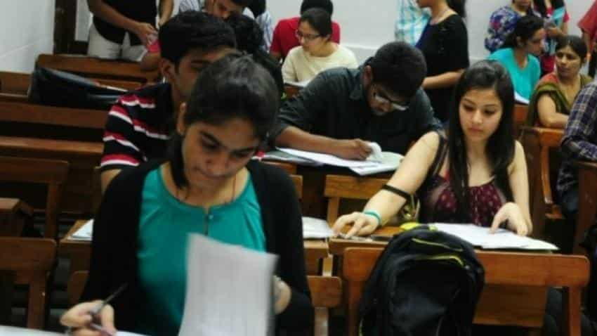 bseap.org Andhra Pradesh SSC Class 10 Results 2018 to be declared soon; Check AP SSC Results 2018 at bse.ap.gov.in and manabadi.co.in