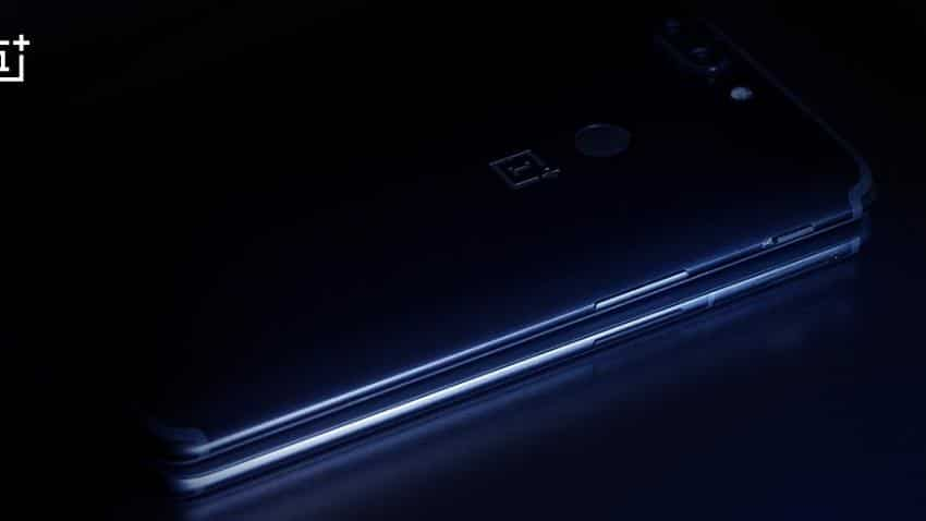 It is confirmed! OnePlus 6 will be launched on May 17 in India; know everything here