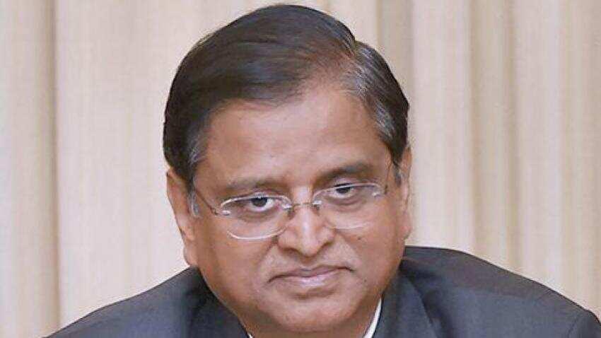 Major reforms undertaken; India deserves rating upgrade: Garg