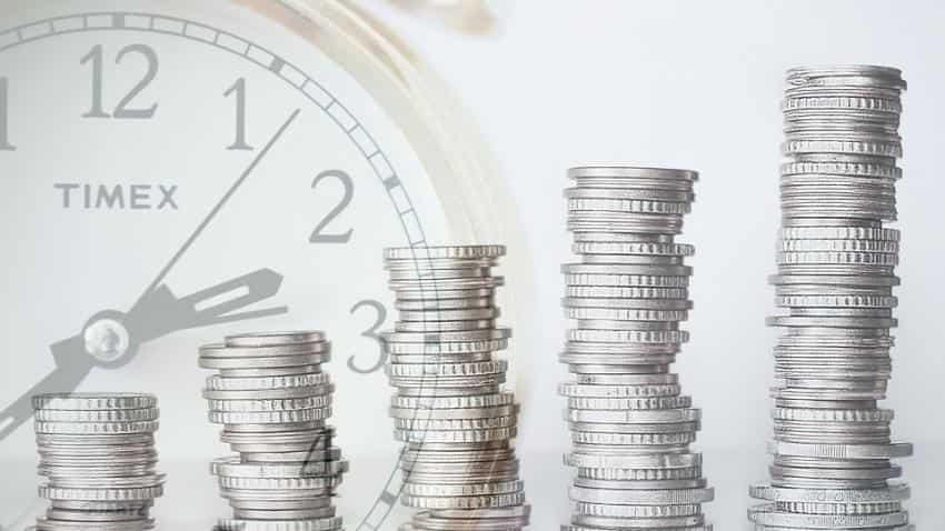 New SIP registrations up 92% in FY18: CAMS Asset Management