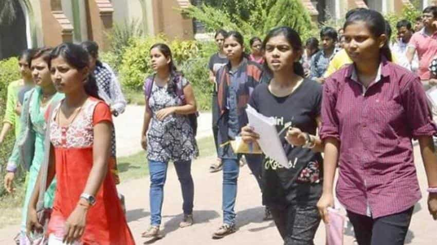 bseap.org Andhra Pradesh SSC Class 10 Results 2018 declared: Passing percentage at 94.48%; check details here