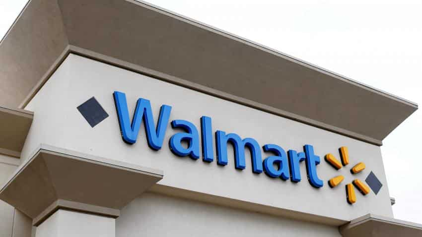 How India, UK is helping Walmart attempt global turnaround