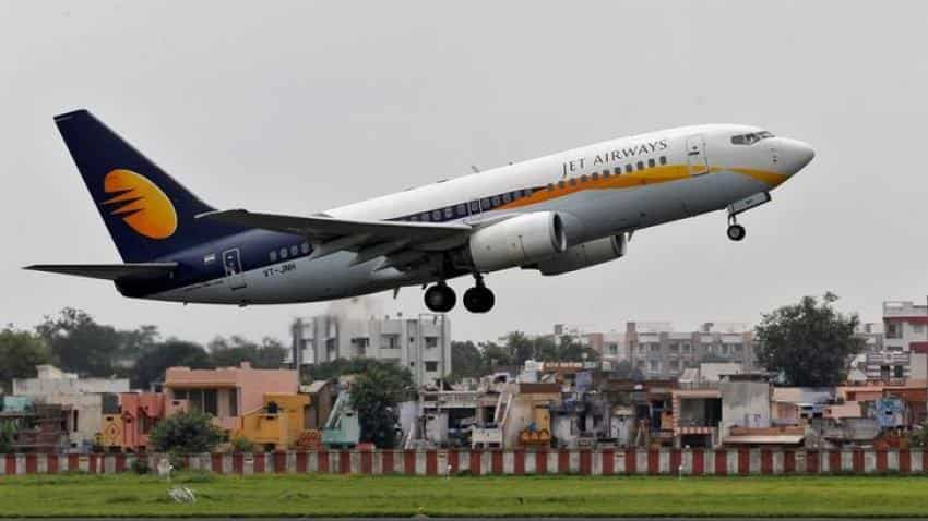 Jet Airways offer: Get 30% discount for trip to this destination