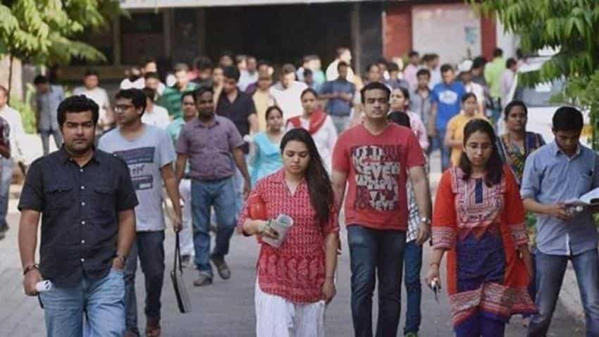 Fakir Mohan University Odisha +3 Final University Results 2018 declared, Nirupama Nayak tops; check toppers list on orissaresults.nic.in