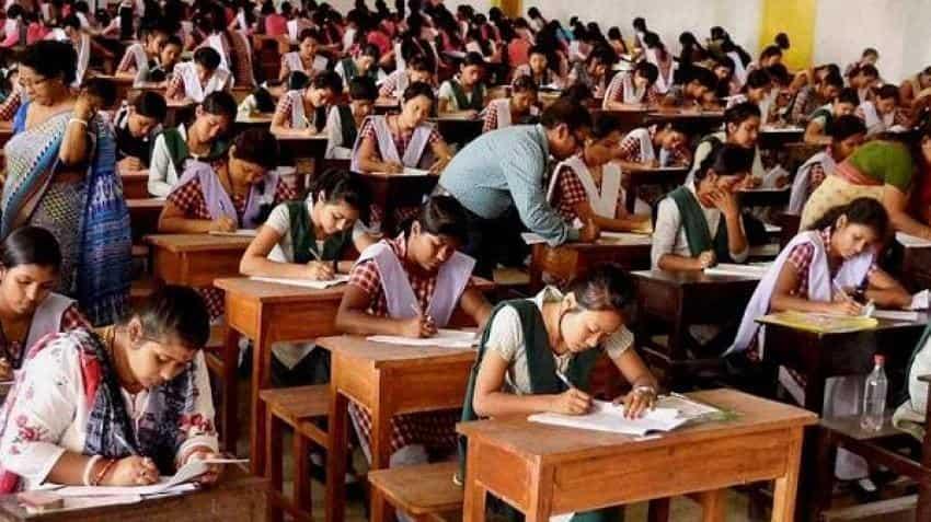 Kerala SSLC Result 2018: Keralaresults.nic.in, keralapareekshabhavan.in Class 10th X Exam Result 2018 DHSE Kerala Pareeksha Bhavan Board is likely to be declared soon