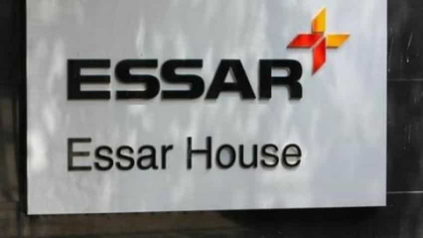 Essar Steel CoC to meet ArcelorMittal, Numetal reps ahead of bids submission