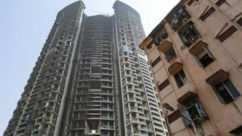 Jaypee, Amrapali, Supertech, Unitech protests: Action on way, homebuyers to get their flats