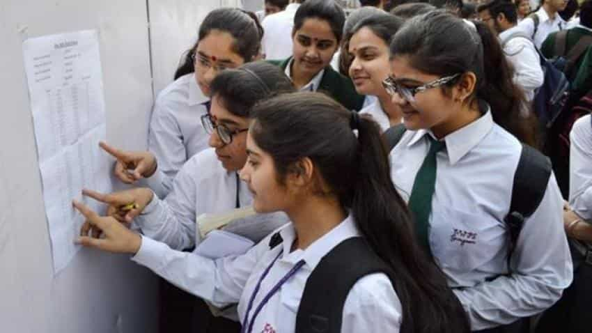 hpbose.org HPBOSE class 10th result 2018: HP Board class 10 result delayed; to be declared tomorrow