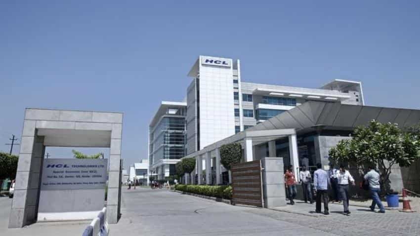 HCL Tech Q4 results 2018 key takeaways: From profit, attrition to dividend, what you must know