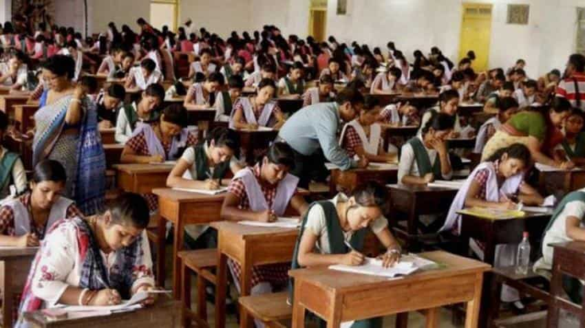 BSE Odisha matric result 2018 expected by May 5; Check Madhyama HSC Orissa 10th Results on orissaresults.nic.in, www.bseodisha.nic.in