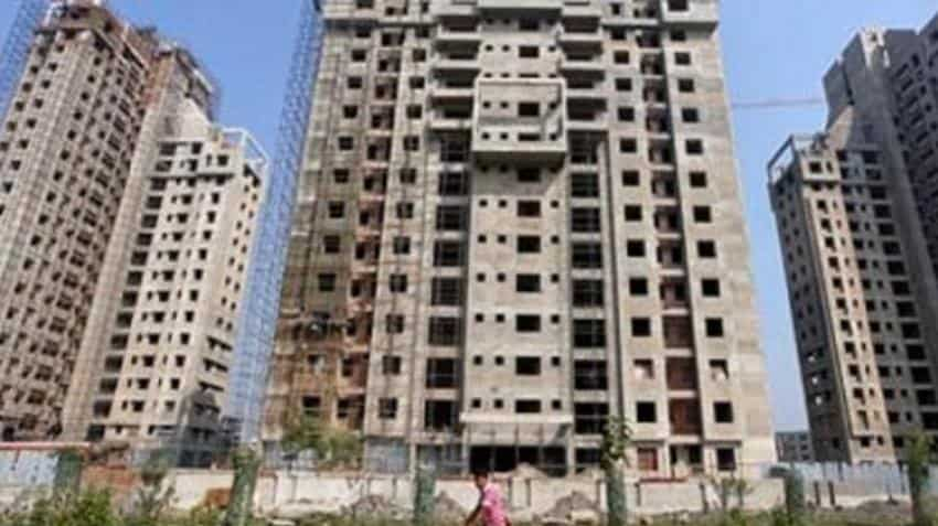 DDA Housing Scheme 2017: Size of bedrooms to be increased to lure homebuyers