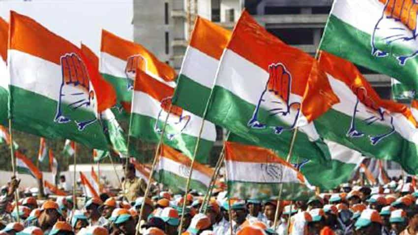 Karnataka assembly elections 2018: Congress attacks PM Modi on corruption, cites Reddy brothers' links