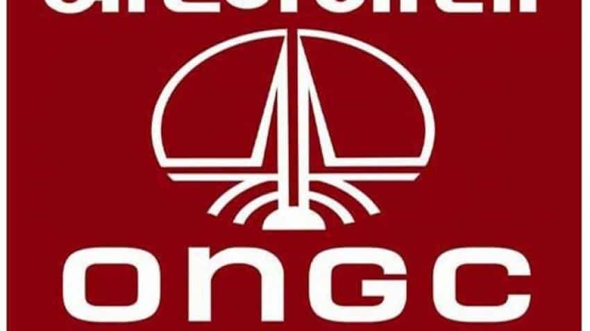 ONGC sets record, drill 503 wells in FY2018; highest in 27 years
