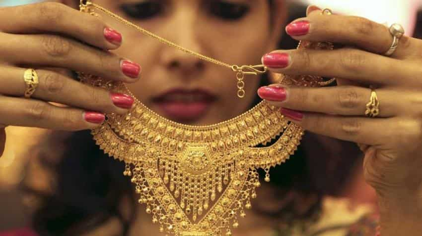 PC Jeweller share price recovers 32% after Zee Business speaks to MD Balram Garg