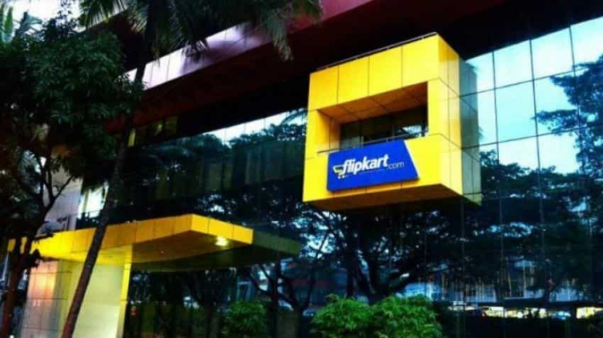 Flipkart sale: Indian e-retailer buys back shares worth $350 mn; here is why