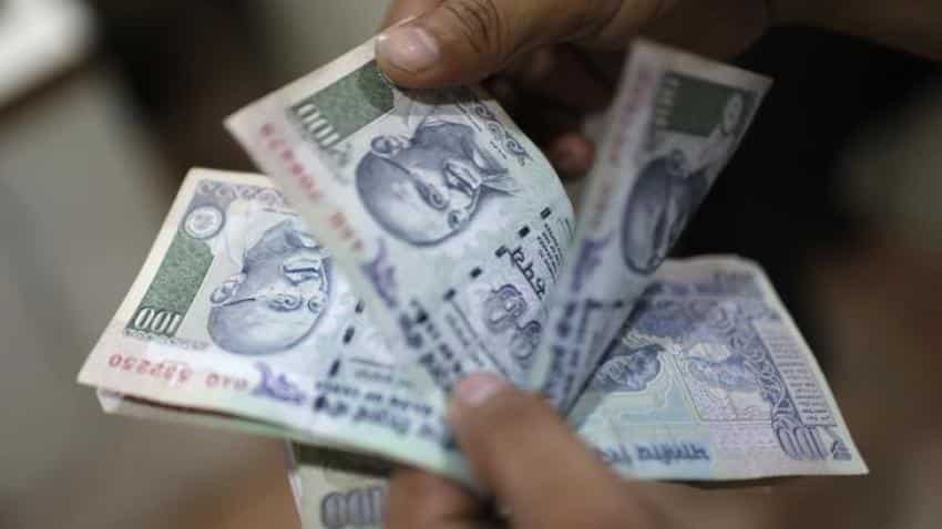 7th Pay Commission: Chances of salary hike rising for central government employees; here is latest news