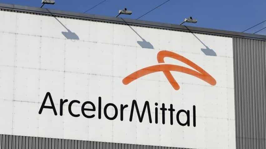 Essar Steel sale: ArcelorMittal to pay Uttam Galva dues