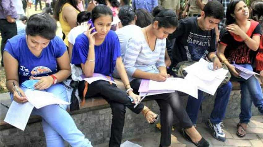 BSE Odisha matric result 2018: Here is list of websites to check Madhyama HSC Orissa 10th Results