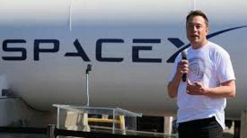 Elon Musk calls Wall Street snub ''foolish'' but defends his behaviour