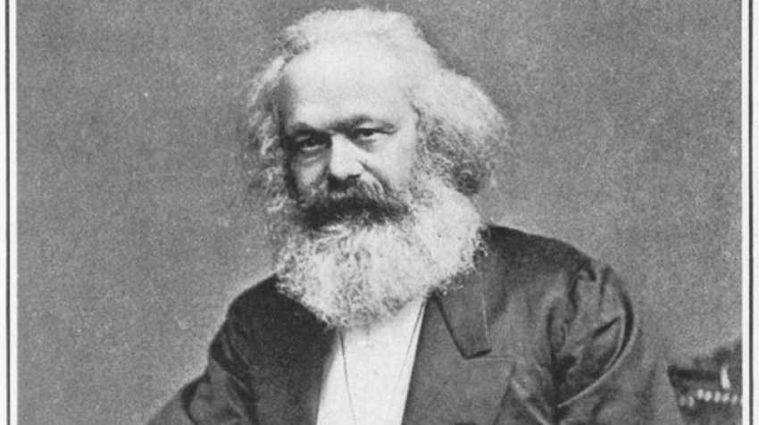 Karl Marx: A discredited theorist or a far-sighted prophet?