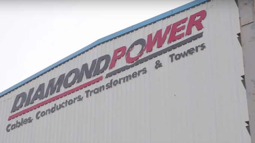 CBI court rejects bail pleas of Diamond Power owners