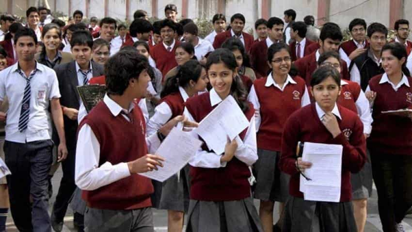 PSEB class 10 result 2018 declaration deadline is May 10: Check Punjab Board Class 10 Matriculation on pseb.ac.in
