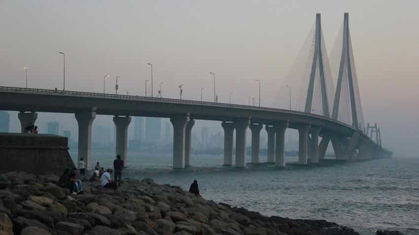 Bandra-Versova Sea Link to cost Rs 1.4K crore more; Anil Ambani's Reliance Infra bag the order, all details here