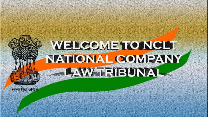 NCLT suggests IBBI review insolvency code regulations