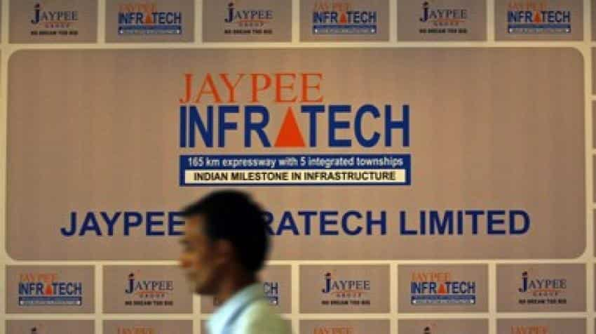 Jaypee Infratech's customers write to IRP to protect home buyers' interest