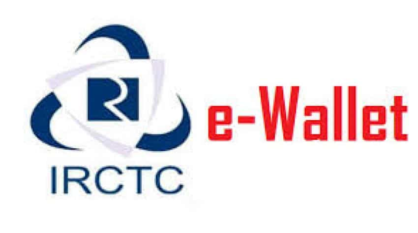 Now you can book Tatkal tickets via IRCTC e-wallet! Indian Railways brings a one-stop solution