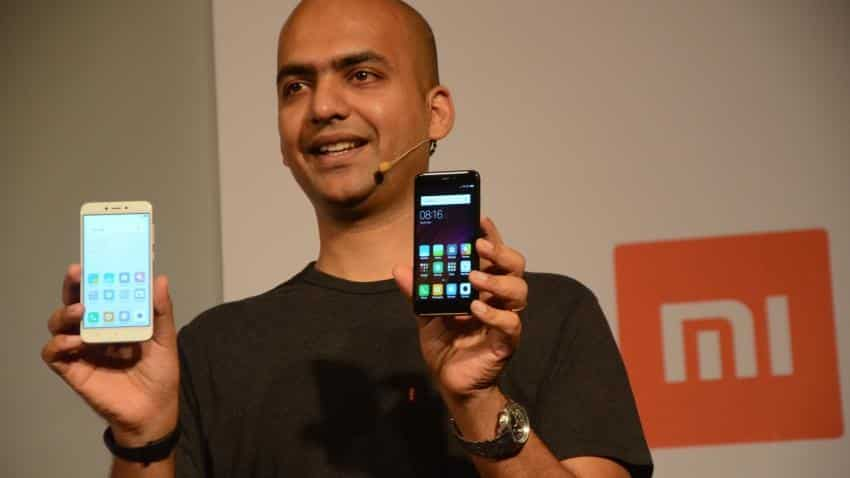 Strong presence in India, makes Xiaomi's IPO a must watch; set to touch new milestone