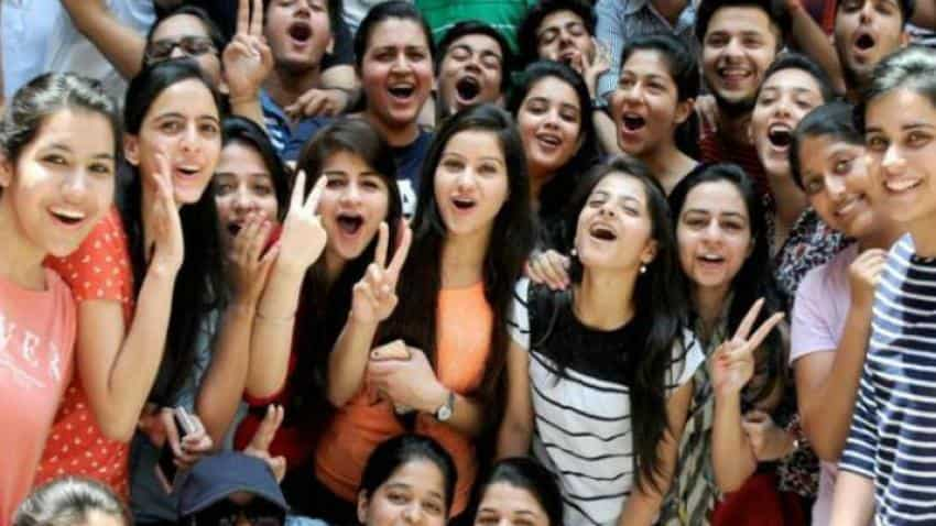 BSE Odisha result 2018 pass percentage and toppers: Highest 88.25 pct, average at 76.23 pct; check bseodisha.ac.in