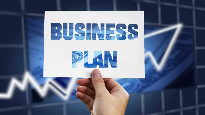 Are you planning to start a business? 7 top points to remember