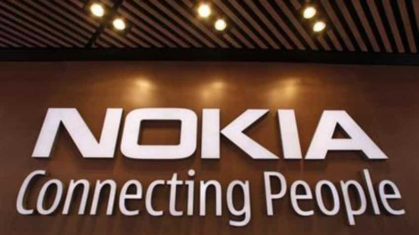Nokia acquires SpaceTime Insight to expand its IoT software portfolio