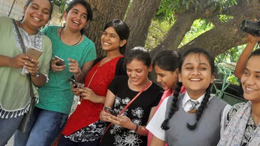 CBSE Class 10 results 2018: Check cbse.nic.in, cbseresults.nic.in for updates as result declaration date changed