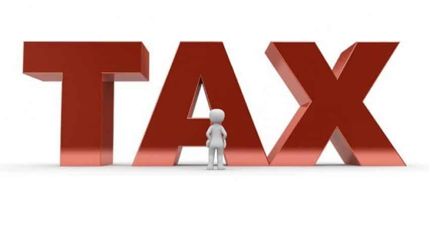 Cbdt Notifies Amendments To India Kuwait Tax Treaty Zee Business