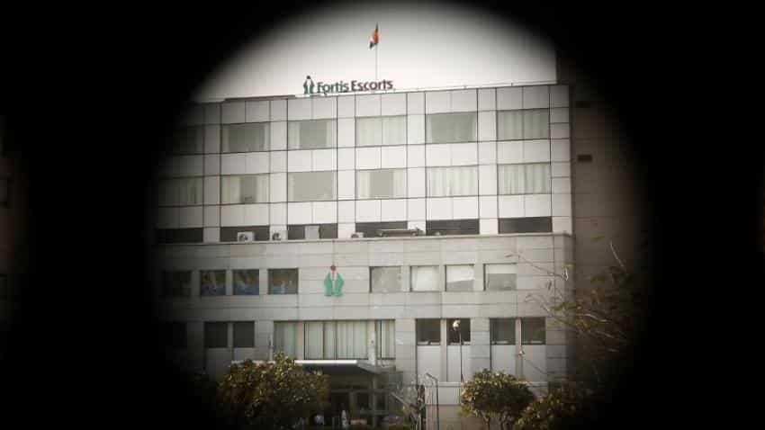 Fortis Healthcare bidding: Munjals-Burmans claim their proposal offer best value